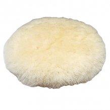 Шерстяной полировальный диск Makita 150 мм 794619-2