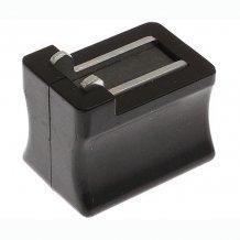 Магнитный держатель для безопасного снятия лезвий 2012NB Makita (762014-4)
