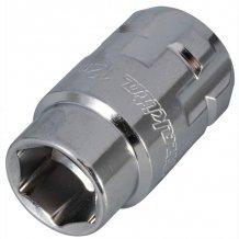 Головка накидная 12 мм для ключа на шарнире Makita (B-65660)