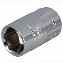 Головка накидная 14 мм для ключа на шарнире Makita (B-65682)
