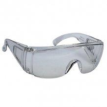 Защитные очки Makita AL00000147