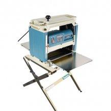 Рабочий стол для 2012NB, 2012NBX Makita (194053-0)