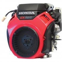 Двигатель бензиновый Honda GX 690