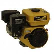 Двигатель бензиновый Kipor KG160