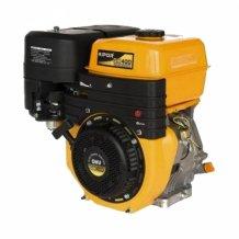 Двигатель бензиновый Kipor GK400E