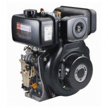 Двигатель дизельный Kipor KM170FE