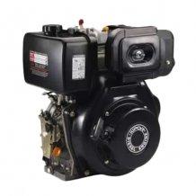 Двигатель дизельный Kipor KM178FE