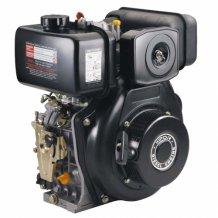 Двигатель дизельный Kipor KM178FS