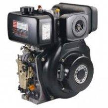 Двигатель дизельный Kipor KM186FSE
