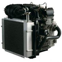 Двигатель дизельный Kipor KM2V80D