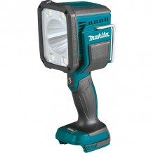 Аккумуляторный фонарь-прожектор Makita DEADML812