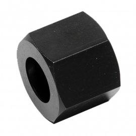 Цанговая гайка 6 мм для 903D Makita (763638-9)