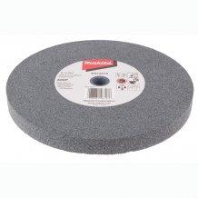 Шлифовальный диск 150х16х12,7 мм GC120H (B-51932)