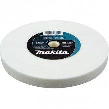 Шлифовальный диск 150х16х12,7 мм WA60 (A-47210)