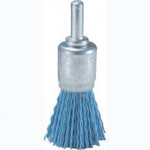 Чашечная нейлоновая щетка для дрелей 24 мм Makita (D-45727)