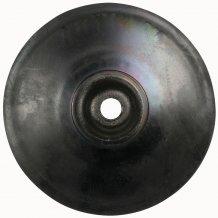 Резиновая подошва для шлифовальной бумаги 180 мм Makit (P-05913)