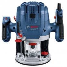 Фрезер Bosch GOF 130 Professional (06016B7000)