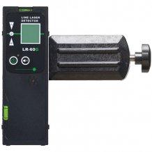 Приемник лазерного излучения ADA LR-60 GREEN A00499