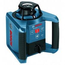 Ротационный лазер Bosch GRL 250 HV