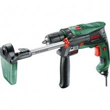 Ударная дрель Bosch EasyImpact 550+DA