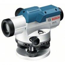 Оптический нивелир Bosch GOL 26 D