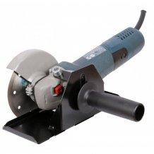 Насадка для УШМ для резки под углом 90° Slider Mechanic