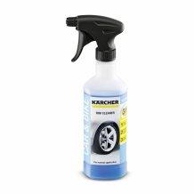 Средство для очистки колесных дисков Karcher 3 в 1 0.5 л (6.295-760.0)