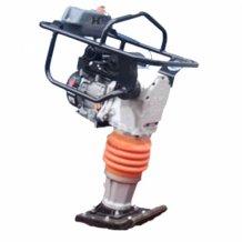 Вибронога Honker RM72