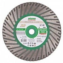 DISTAR Turbo 230*3.0*10/25*22,23-M14F Duplex