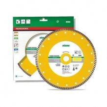 Алмазный диск DISTAR Turbo 125х2,2х10х22,23 Master