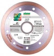 Алмазный диск DISTAR 1A1R 115х1,2/1,0х8х22,23 Decor Slim