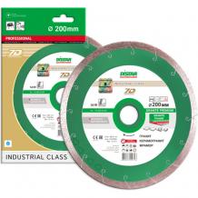 Алмазный диск DISTAR 1A1R 300х2,4х10х32 Granite Premium