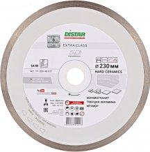 Алмазный диск DISTAR 1A1R 230х1,6/1,2х10х25,4 Hard ceramics