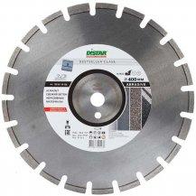 DISTAR 1A1RSS/C1-W 400*3,5/2,5*25,4-11,5-24 ARP 40*3,5*6+3 R 195 Bestseller Abrasive