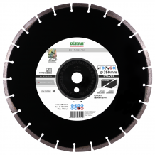 DISTAR 1A1RSS/C3S 350*3.5/2.5*10*25.4-11.5-25/5 HIT STAYER