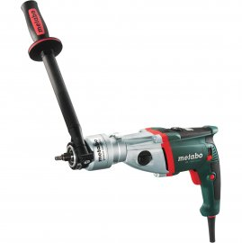 Дрель Metabo BE 1300 Quick Powerх3 БЗП (600593800)