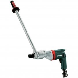 Дрель Metabo BE 75 Quick Powerх3 (600585800)