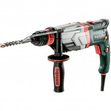 Перфоратор Metabo UHEV 2860-2 Quick Set (600713850)