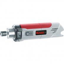 Фрезерный привод Kress 1050 FME-R (06082209)