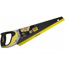 """Ножовка STANLEY """"Fatmax Blade Armor"""" с мелким зубом, L=450мм.(2-20-533)"""