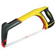 """Ножовка по металу STANLEY """"FatMax™ 5 в 1"""", L полотна 300мм, L=430мм.(0-20-108)"""