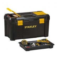 """Ящик для инструментов Stanley ESSENTIAL 12,5"""" (STST1-75514)"""