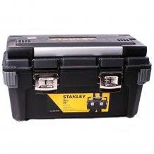 """Ящик Stanley Pro Tool Box 20"""" профессиональный, пластмассовый (1-92-251)"""