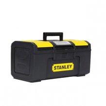 """Ящик для инструментов Stanley Basic Toolbox 16"""" (1-79-216)"""
