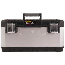 """Ящик для инструментов Stanley FatMax 26"""" профессиональный (1-95-617)"""