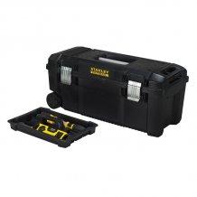 """Ящик для инструментов Stanley FATMAX 28"""", на колесах (FMST1-75761)"""