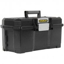 Ящик для инструментов Stanley One Latch 24\'\' профессиональный (1-97-510)