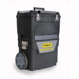 Ящик для инструментов Stanley IML Mobile Work Center (1-93-968)