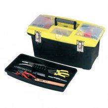 Ящик для инструментов Stanley Jumbo (1-92-908)