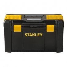 Ящик для инструментов Stanley (STST1-75517)